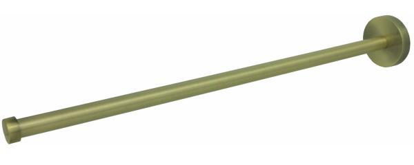 Retro Ersatz Toilettenpapierhalter Rollenhalter Toilettenpapier Bronze A70051